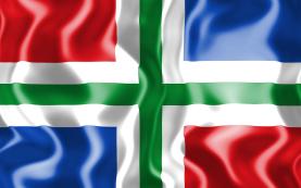 groningse-vlag
