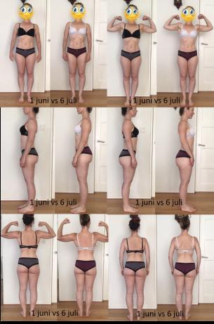 progress pic 6-7-17
